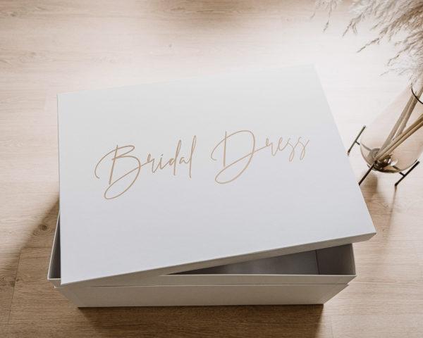 Brautkleidbox_groß-1