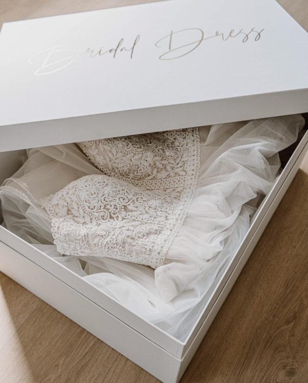 Brautkleidbox_Hochzeitskleidbox_groß