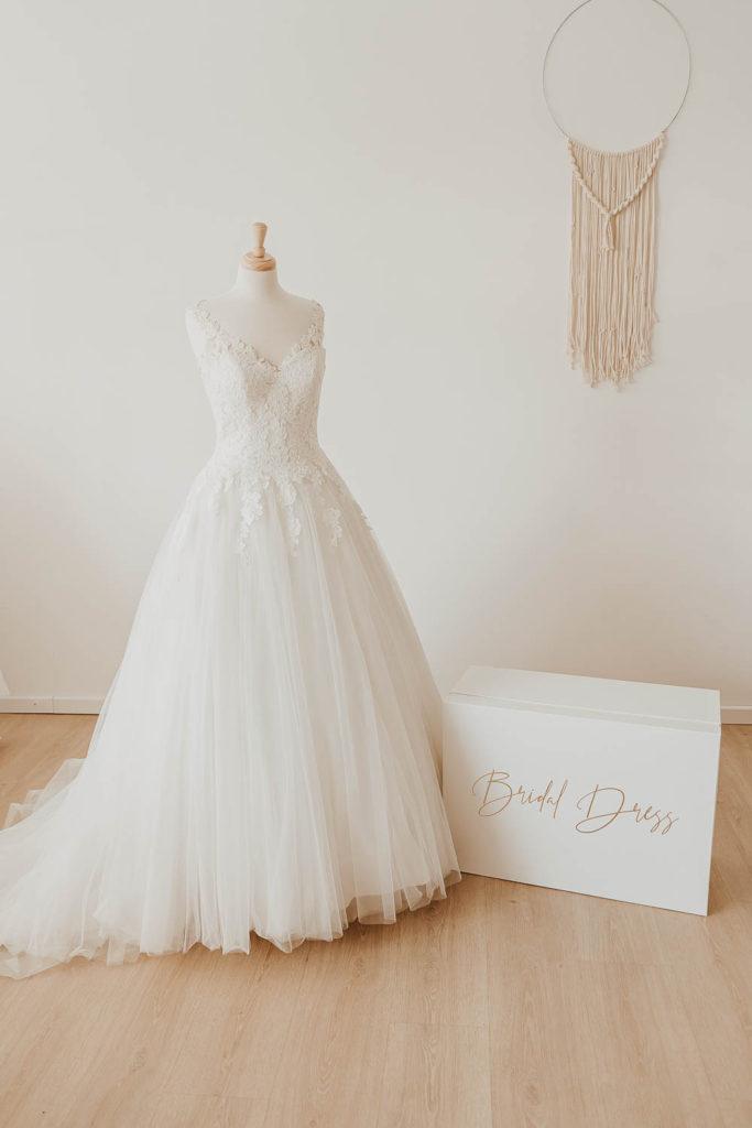 Hochzeitskleid_Brautkleid_Box_Brautkleidbox