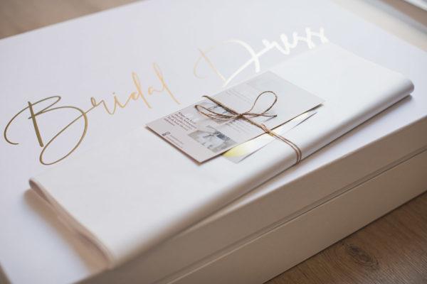 Lieferumfang_Brautkleidbox